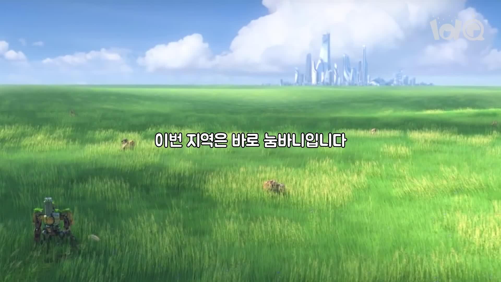 눔바니맵 둠피스트 건틀렛이 사라졌다?! / 따끈따끈 신규영웅 떡밥 정리 | lolQ 롤큐