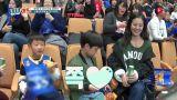 육아 베테랑 김성은, 남다른 주말 '공동육아법' [마마랜드]