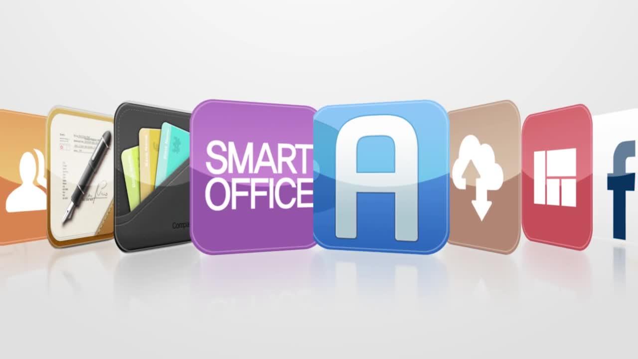 Smart A 사용자 교육 '세무회계사무소' 설치편