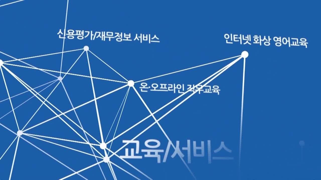 더존ICT그룹 (2014) _ 2'51 ver.